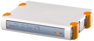 Modem SHDSL LineRunner DTM