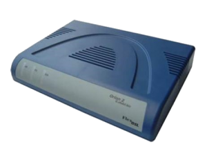 Modem SHDSL Orion2