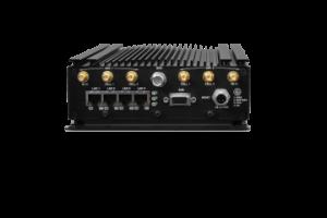 Router mobilny LTE WiFi bintec RV120w-4G